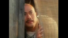 Liu Trai Đi Với Ma Mặc O Giấy Erotic Ghost Story Perfect Match 1997 - Phim T