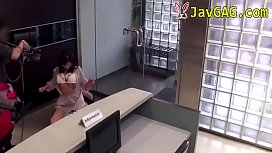 JavGag.com - Jav beautiful girl teen love sex