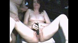 Masturbating Sucking