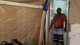 Paty Bumbum Procurando Negro Dotado na Favela !!! Pretinho facao - El Toro De Oro - Casal De Primos