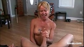 iovascom Huge Cum Blast Compilation Best Cumshots