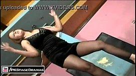 xvideos.com 3f6b5b64860f82d8b53ccbff891d618f