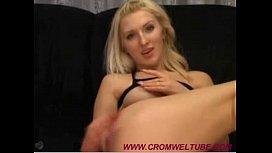 Sweet Francie - WWW.CROMWELTUBE.COM