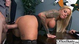 Hard Sex With Big Tits Sluty Office Girl britney shannon vid