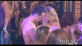 Porn russian gays masturbate each other