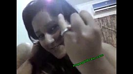 mexican hot girlfriend fuck hard her bf hommade pretty sexy