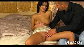 Virginal games for two xxx image