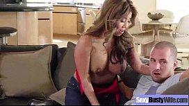Mature Big Tits Wife akira lane Enjoy Hardcore Sex In Front Of Camera video