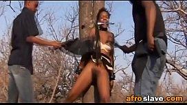 afroslave-24-8-217-african-bucks-negersklavinnen-4-edit-ass-2