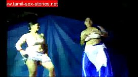 Record dance in andhra pradesh without dress