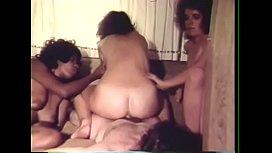 --vintageusax-HCVHE0505