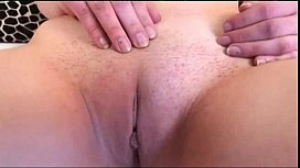 Strumpet facefucked and pissed on [STHA]