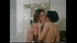 Italian vintage porn dirty and unfaithful wives
