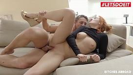 San Juan homemade porn videos