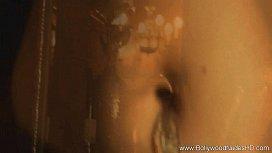 Loving This Desi Dancer