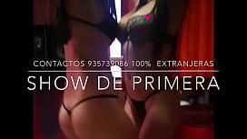 Venezolanita 935739086 Puro sexo duro en lince trato de amantes
