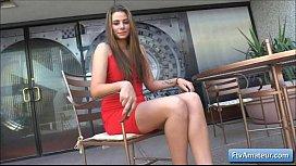 FTV Girls masturbating First Time Video from www.FTVAmateur.com 04