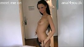 Anal and squirt meet me on analyoutk