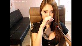 korean bj 04