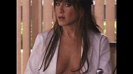 Jennifer Aniston Naked o qHxI