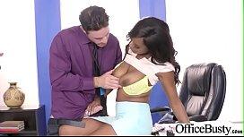 Intercorse Sex Tape With Big Tits Slut Office Girl Jezabel Vessir mov