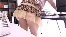 Office girl solo xvideos preview