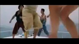Doa Music Video - BasedGirls.com