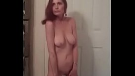 Redhot Redhead Show episodes  4 and 5