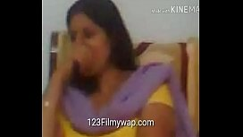 Indian School Teacher Showing Boobs To school student preview