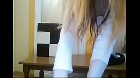 teen crying fuck on table - pt 2 at sickwebcams.club