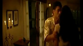 Brother And Sister Sex In Room Homemade Sex Lili Fuck By Devid bdmusiczcom