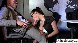 Hard Sex In Office With Big Round Boobs Sluty Girl peta jensen video
