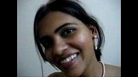 5117031 Kerala Mol