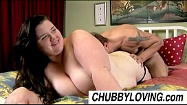 Big beautiful brte BBW Linda loves to eat cum xbraz.com