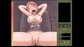 hot cartoon animation bizzar sex