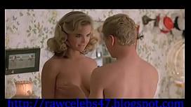 Kelly Preston nude in Mischief - http://rawcelebs47.blogspot.com