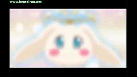 Mahou Shoujo Erena 03 qtp