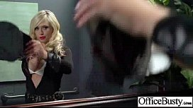 Office Hard Intercorse With Busty Slut Girl (kagney linn karter) mov-23 xvideos preview