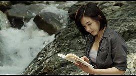 Hoc Yeu OnlineFLV