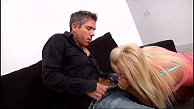 FileDomino.com - Alexis Monroe and Mick Blue