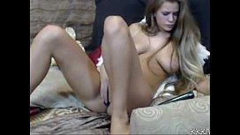 hot girl play webcam Free cams on xxxaimcom