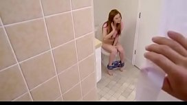 Kirbyville homemade porn videos