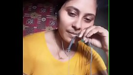 HOT PUJA  91 9163043530..TOTAL OPEN LIVE VIDEO CALL SERVICES OR HOT PHONE CALL SERVICES LOW PRICES.....HOT PUJA  91 9163043530..TOTAL OPEN LIVE VIDEO CALL SERVICES OR HOT PHONE CALL SERVICES LOW PRICES.....