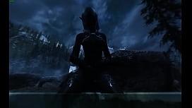 Elder Scrolls V Skyrim 09242017 - 14444802