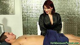 Porn lesbian with translation download
