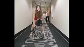 Suck my big ebony cock you sissy slut hd sister sex  . Complete the video : http://yass-link.com/mZrqhYoa