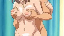 Hentai Anime HD ENGLISH SUBTITLE - Freegamexus