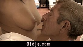 Orgasm Queen