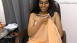 Indian Tutor seduces young boy pov roleplay in Hindi sex videos