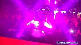 BergamoSex 08 Natalia Beauty! By Roby Bianchi